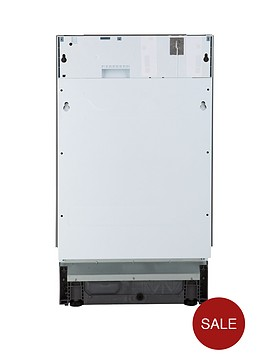swan-sdwb2010-10-place-slimline-integrated-dishwasher-white