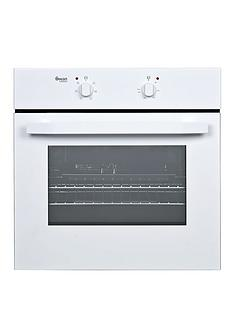 swan-sxb2020w-built-in-single-electric-oven-white
