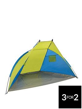yellowstone-beach-shelter
