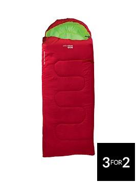 yellowstone-ashford-junior-300-sleeping-bag
