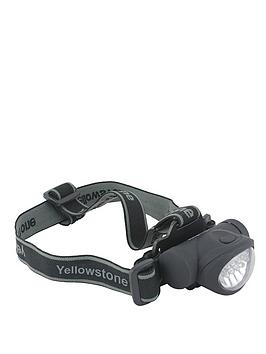 yellowstone-82-mini-head-torch