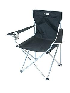 yellowstone-executive-camping-chair