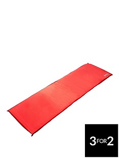 regatta-napa-7-cm-self-inflating-mat