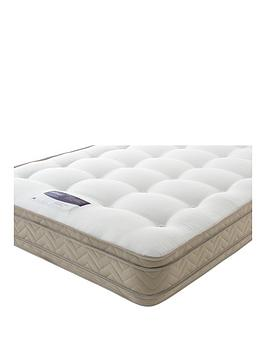 silentnight-miracoil-3-helena-luxury-ortho-mattress-firm
