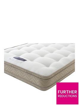 silentnight-miracoil-3-helena-luxury-ortho-mattress-firm