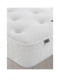 silentnight-mia-1000-pocket-ortho-mattress--nbspfirm