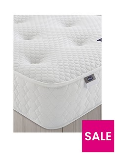 silentnight-mia-1000-pocket-ortho-mattress--nbspfirm