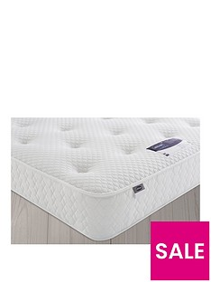silentnight-mirapocket-mia-ortho-1000-pocket-spring-mattress-firm