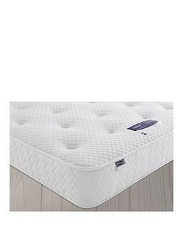 silentnight-mirapocket-mia-ortho-1000-pocket-spring-mattress