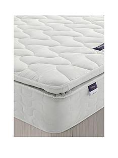 silentnight-miracoil-3-pippa-ultimate-pillowtop-mattress-mediumfirm