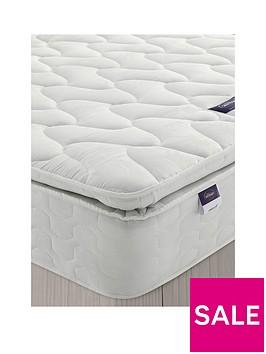 silentnight-miracoil-3-pippa-ultimate-pillowtop-mattress