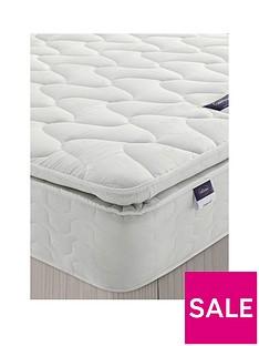 silentnight-miracoil-sprung-pippa-ultimate-pillowtop-mattress--nbspfirm