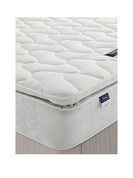 silentnight-pippa-ultimate-eco-sprung-pillowtop-mattress-ndash-medium