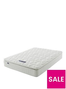 silentnight-miracoil-3-pippa-ultimate-pillowtop-mattress-mediumfirm