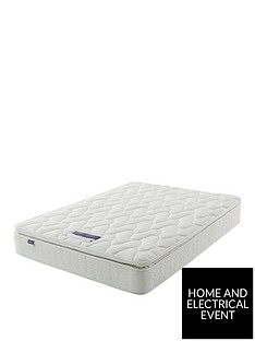 silentnight-miracoil-sprung-pippa-ultimate-pillowtop-mattress--nbspfirm