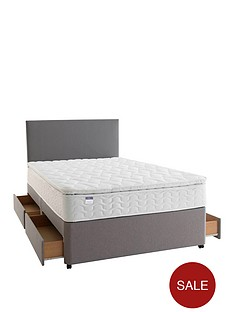 silentnight-miracoil-3-pippa-ultimate-pillowtop-divan-bed