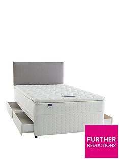 silentnight-miracoil-3-pippa-ultimate-pillowtop-divan-bed