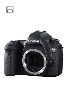 canon-eos-6d-digital-slr-camera-body-only