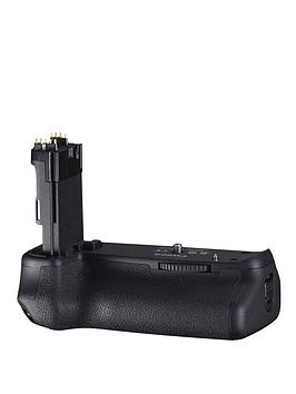 canon-bg-e13-battery-grip-for-eos-6d