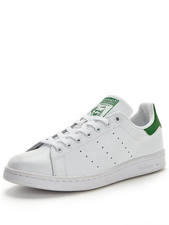 lacoste shoes 8 men out quotes about change for the better synon