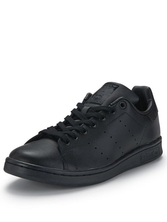 33f8108846 adidas Originals Stan Smith Mens Trainers