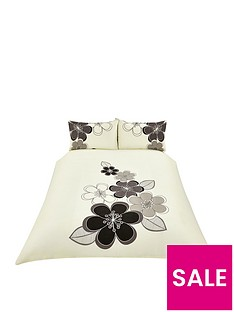 candice-duvet-cover-set-sb