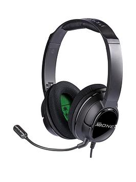 turtle-beach-xo-one-xbox-one-stereo-gaming-headset