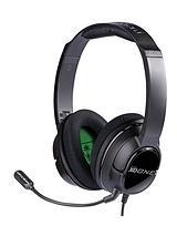 XO ONE Xbox One Stereo Gaming Headset