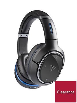 turtle-beach-elite-800-ps4-wireless-surround-sound-gaming-headset