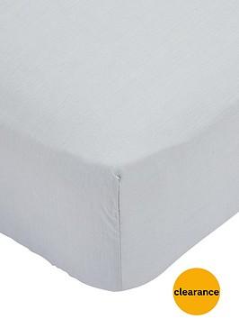 silentnight-egyptian-cotton-deep-fitted-sheet