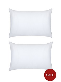 silentnight-egyptian-cotton-housewife-pillowcase-pair