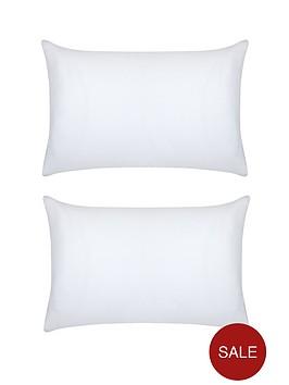 silentnight-pure-cotton-housewife-pillowcase-pair