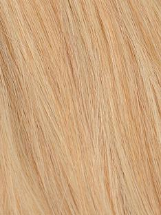 beauty-works-sleek-clip-in-ponytail