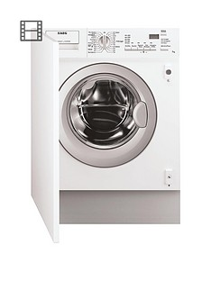 aeg-l61470wdbi-7kg-wash-4kg-dry-1400-spin-integrated-washer-dryer-white