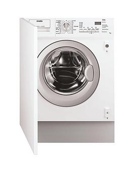 aeg-l61470wdbi-7kg-wash-4kg-dry-1400-spin-integrated-washer-dryer-white