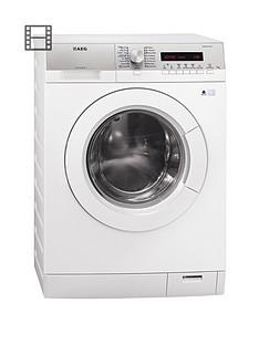 aeg-l76475fl-7kg-load-1400-spin-washing-machine-white