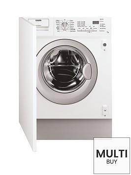 aeg-l61470bi-7kg-1400-spin-integrated-washing-machine-white