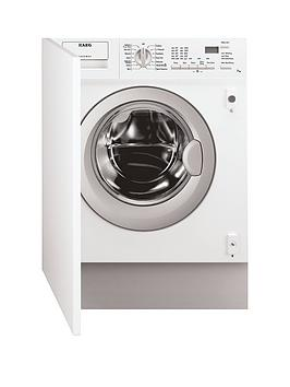 aeg-l61470bi-7kg-1400-spin-integrated-washing-machine