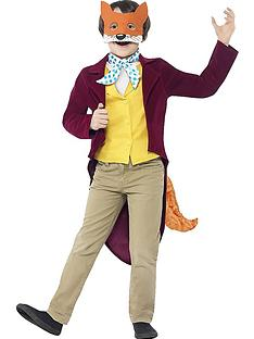 roald-dahl-roald-dahlnbspfantastic-mr-fox--nbspchilds-costume