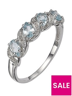 love-gem-9-carat-gold-blue-topaz-and-diamond-eternity-ring