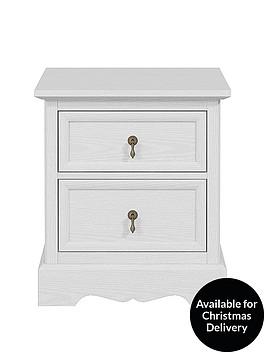charlotte-2-drawer-bedside-chest