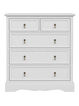 charlotte-3-2-chest-of-drawers