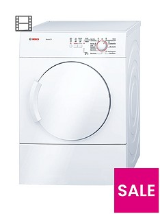 bosch-serienbsp2nbspwta74100gbnbsp6kg-load-vented-tumble-dryer-with-sensitive-drying-systemnbsp--white