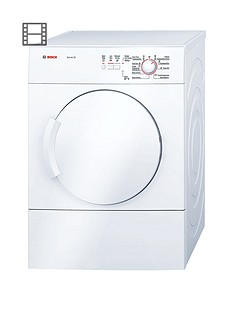 bosch-wta74100gbnbsp6kg-load-vented-tumble-dryer-white