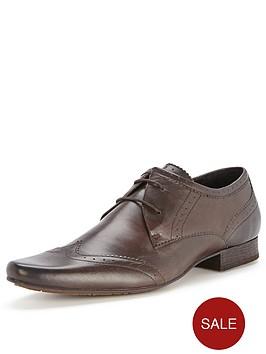 hudson-ellington-mens-lace-up-shoes