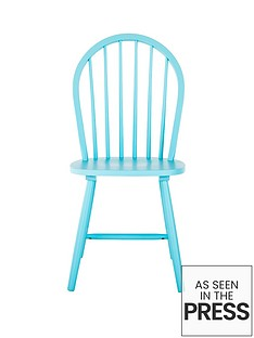 daisy-chair-blue