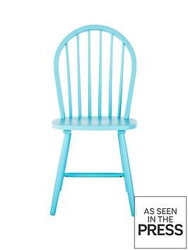 daisy-chair-blue