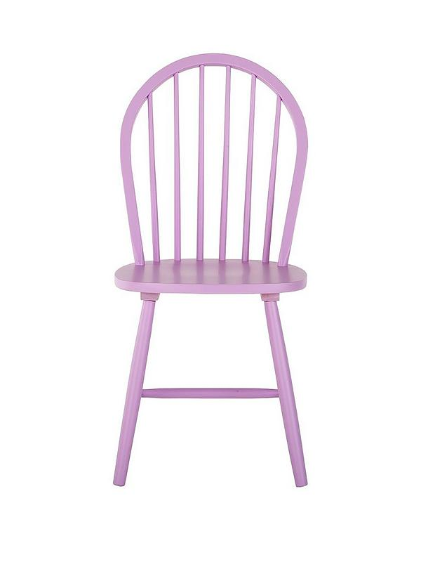 Surprising Daisy Dining Chair Pink Evergreenethics Interior Chair Design Evergreenethicsorg