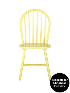 daisy-dining-chair-yellow