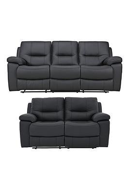 loreto-recliner-3-seater-plus-2-seater-sofa
